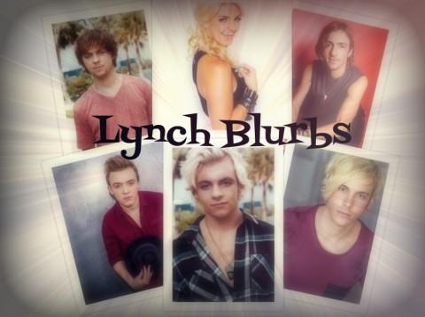cropped-lynchblurbs1.jpg